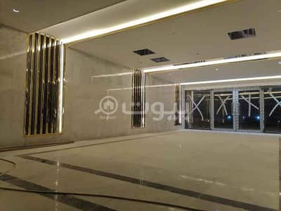 5 Bedroom Apartment for Sale in Jeddah, Western Region - Apartment For Sale In Al Faisaliyah, North Jeddah