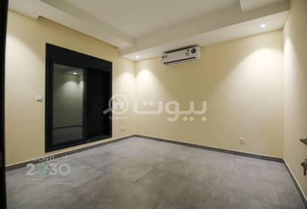 شقة 1 غرفة نوم للايجار في جدة، المنطقة الغربية - شقة مفروشة راقية للإيجار في الرويس، شمال جدة
