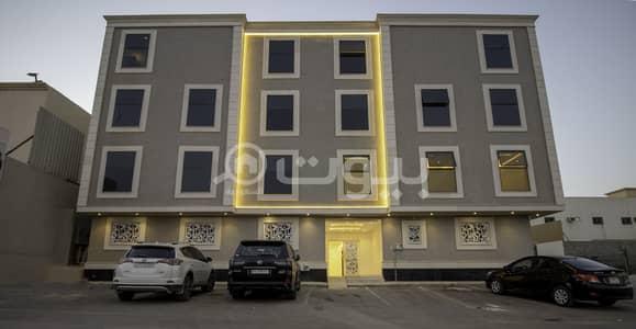 فلیٹ 3 غرف نوم للبيع في الرياض، منطقة الرياض - شقة مودرن للبيع في بدر، جنوب الرياض