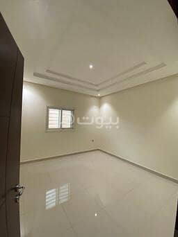 5 Bedroom Residential Building for Sale in Riyadh, Riyadh Region - Residential Building For Sale In Al Taawun, North Riyadh
