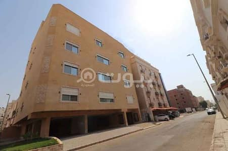 Residential Building for Sale in Jeddah, Western Region - Residential Building | 529 SQM for sale in Al Rawdah, North of Jeddah