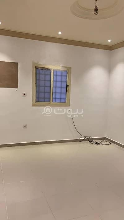 شقة 4 غرف نوم للبيع في جدة، المنطقة الغربية - شقة فاخرة | 101م2 للبيع في حي السلامة، شمال جدة