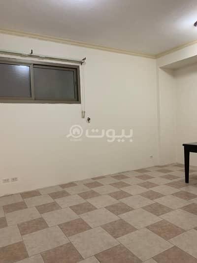 فلیٹ 3 غرف نوم للايجار في الخبر، المنطقة الشرقية - شقة عوائل للإيجار في الخبر الشمالية، الخبر