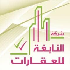 Al Nabigha Real Estate