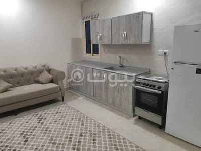 2 Bedroom Apartment for Rent in Jeddah, Western Region - Families Furnished Apartment For Rent In Al Salamah, North Jeddah