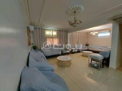فیلا 5 غرف نوم للبيع في الرياض، منطقة الرياض - فيلا للبيع بالروابي، شرق الرياض