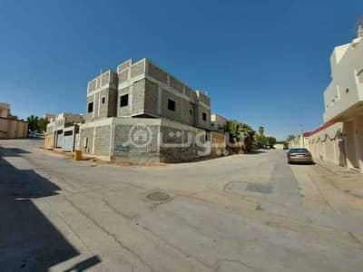 فیلا 5 غرف نوم للبيع في الرياض، منطقة الرياض - فيلا للبيع في الربوة، وسط الرياض