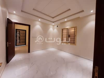 فیلا 3 غرف نوم للبيع في الرياض، منطقة الرياض - للبيع فيلا دور مؤسس شقتين بحي الشفاء، جنوب الرياض