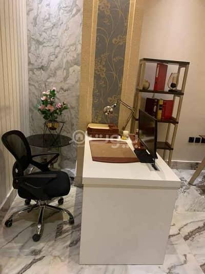 مكتب  للايجار في الرياض، منطقة الرياض - مكاتب راقية للإيجار في العليا، شمال الرياض