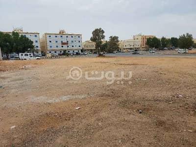 ارض سكنية  للبيع في الرياض، منطقة الرياض - أرض سكنية | 2780م2 للبيع في حي الفيحاء، شرق الرياض