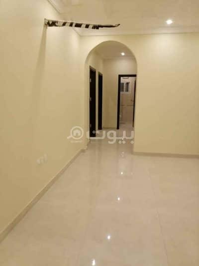 شقة 4 غرف نوم للبيع في جدة، المنطقة الغربية - شقق تمليك جديدة للبيع بحي الروضة، شمال جدة
