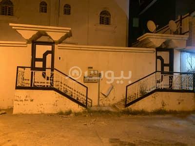4 Bedroom Apartment for Rent in Khamis Mushait, Aseer Region - Ground floor apartment for rent in Al Nakhil, Khamis Mushait