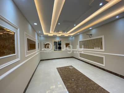 3 Bedroom Flat for Sale in Jeddah, Western Region - Apartment for sale in Al Taiaser Scheme, North Jeddah