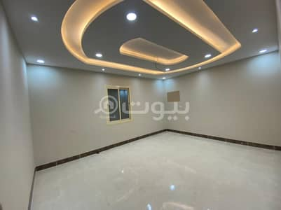 5 Bedroom Apartment for Sale in Jeddah, Western Region - Apartment   with 2 entrances for sale in Al Taiaser Scheme, North of Jeddah