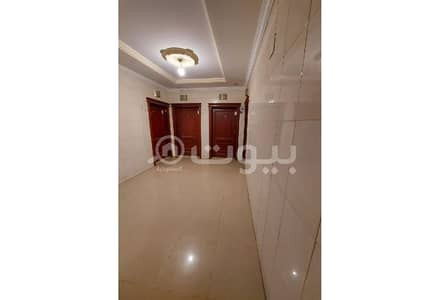 4 Bedroom Flat for Sale in Jeddah, Western Region - Apartment | used for 6 years for sale in Al Marwah, North of Jeddah
