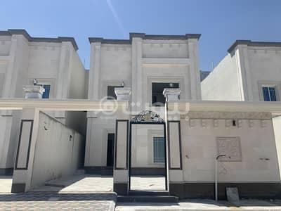 فیلا 6 غرف نوم للبيع في الخبر، المنطقة الشرقية - فيلا بدون شقق دوبلكس للبيع في حي الصواري، الخبر