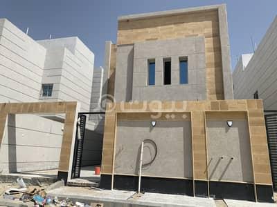 6 Bedroom Villa for Sale in Al Khobar, Eastern Region - luxury Villa for sale in Al Sawari, Al Khobar