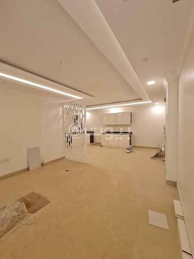 شقة 4 غرف نوم للايجار في الدمام، المنطقة الشرقية - شقة | دور ثالث | عوائل للإيجار في العزيزية، الدمام
