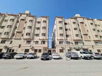 فلیٹ 3 غرف نوم للايجار في القطيف، المنطقة الشرقية - شقة للايجار بحي غرناطة بسيهات، القطيف
