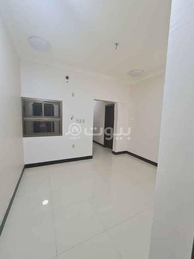 شقة 3 غرف نوم للايجار في القطيف، المنطقة الشرقية - شقة للايجار بحي الزهور بسيهات، القطيف