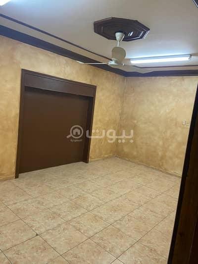 شقة 2 غرفة نوم للايجار في الخبر، المنطقة الشرقية - شقة عوائل | غرفتين للإيجار في الخبر الشمالية، الخبر