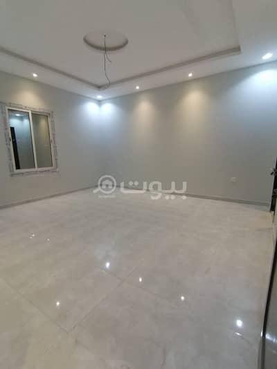شقة 6 غرف نوم للبيع في جدة، المنطقة الغربية - شقق تشطيب فاخر للبيع بمخطط التيسير، شمال جدة
