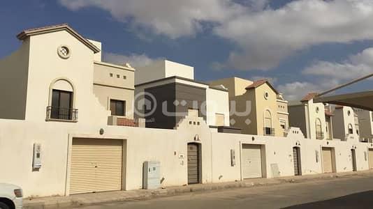 استوديو  للبيع في القطيف، المنطقة الشرقية - Apartment for sale