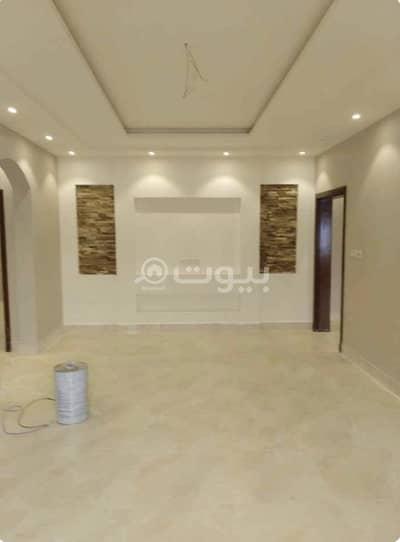 فلیٹ 5 غرف نوم للبيع في جدة، المنطقة الغربية - شقة للبيع في حي المنار، شمال جدة