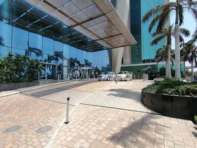مكتب  للايجار في جدة، المنطقة الغربية - مكاتب فاخرة مطلة على البحر للإيجار في الشاطئ، شمال جدة