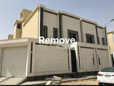 فیلا 6 غرف نوم للبيع في الرياض، منطقة الرياض - مشارف الحزم