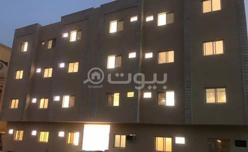 4 Bedroom Flat for Sale in Riyadh, Riyadh Region - Luxury Apartment For Sale In Laban, West Riyadh