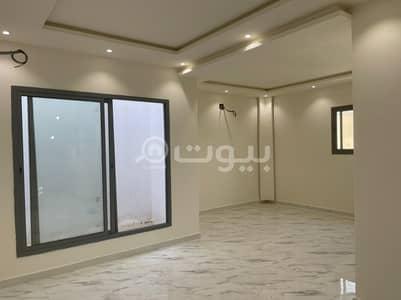 5 Bedroom Apartment for Sale in Riyadh, Riyadh Region - Apartment   2 Floors with a roof for sale in Dhahrat Namar, West of Riyadh