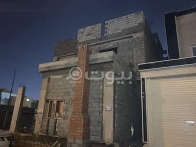 فیلا 4 غرف نوم للبيع في الرياض، منطقة الرياض - فيلا للبيع