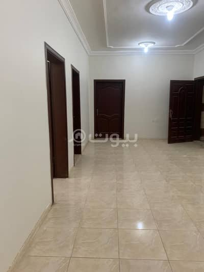 5 Bedroom Residential Building for Sale in Makkah, Western Region - Building for sale in Al Nwwariyah district, Makkah