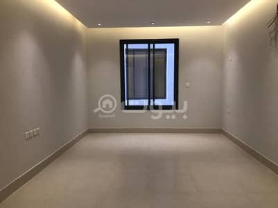 3 Bedroom Flat for Sale in Riyadh, Riyadh Region - Luxury apartment for sale in Al Nada district, north of Riyadh