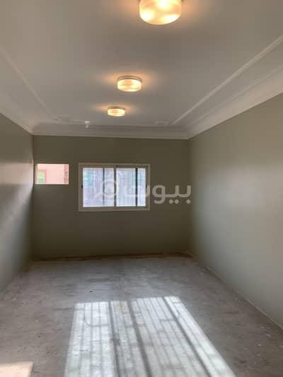 شقة 4 غرف نوم للايجار في الدمام، المنطقة الشرقية - شقة فاخرة للايجار في القزاز دمام