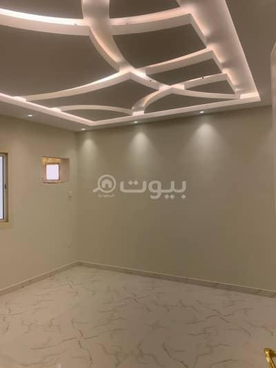 فلیٹ 4 غرف نوم للبيع في جدة، المنطقة الغربية - شقة فاخرة للبيع في الواحة، شمال جدة