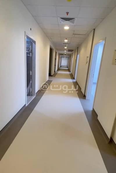 عمارة سكنية  للبيع في مكة، المنطقة الغربية - برج للبيع في الكعكية بمكة المكرمة