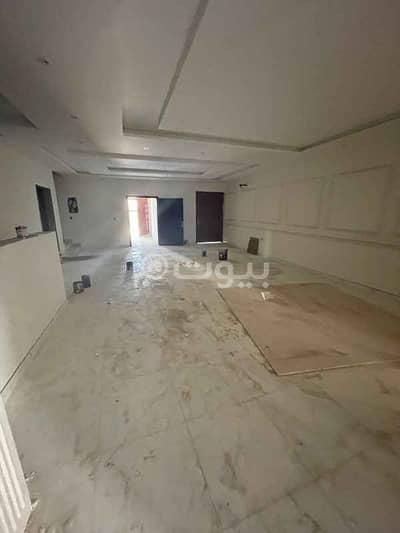 6 Bedroom Villa for Sale in Jeddah, Western Region - Duplex Luxury Villa For Sale In Al Sawari, North Jeddah