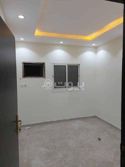 شقة 1 غرفة نوم للايجار في الرياض، منطقة الرياض - شقق عوائل للإيجار السنوي في العوالي، غرب الرياض
