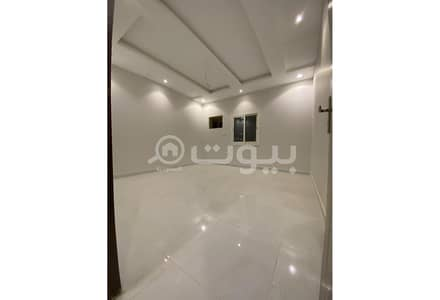 5 Bedroom Apartment for Sale in Jeddah, Western Region - Apartments | Private parking for sale in Al Mraikh, North of Jeddah