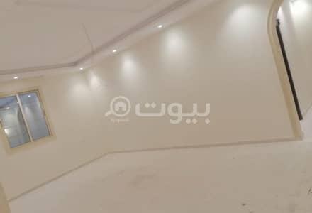 فیلا 7 غرف نوم للبيع في جدة، المنطقة الغربية - فيلا نظام شقق للبيع في الحمدانية، شمال جدة