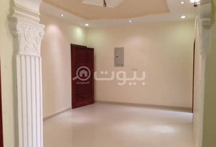 4 Bedroom Apartment for Sale in Jeddah, Western Region - Luxury apartments for sale in Al Rayaan east of the highway, north of Jeddah