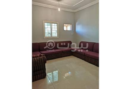 عمارة سكنية  للبيع في جدة، المنطقة الغربية - عمارة سكنية | 600م2 للبيع في حي أبرق الرغامة، شمال جدة