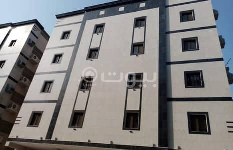 3 Bedroom Apartment for Sale in Jeddah, Western Region - Luxury apartments for sale in Al Rayaan, North Jeddah