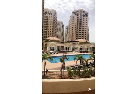 فلیٹ 2 غرفة نوم للبيع في جدة، المنطقة الغربية - شقق فاخرة للبيع في الفيحاء، شمال جدة