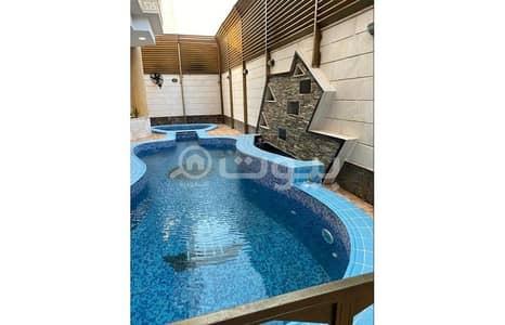 عمارة سكنية  للبيع في جدة، المنطقة الغربية - عمارة سكنية للبيع في الؤلؤ، غرب جدة