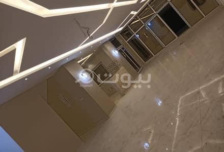 فیلا 5 غرف نوم للبيع في جدة، المنطقة الغربية - فلل مودرن للبيع في الحمدانية، شمال جدة