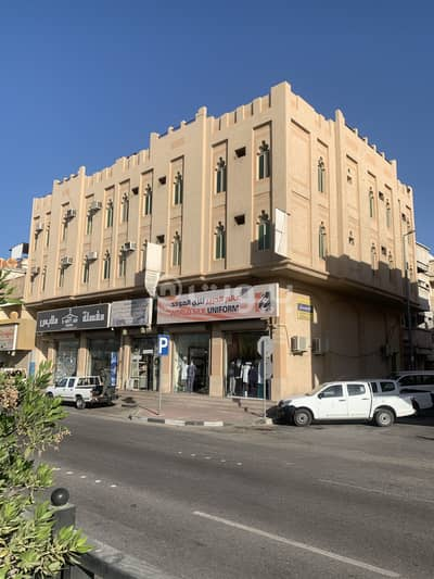عمارة سكنية 18 غرف نوم للايجار في الدمام، المنطقة الشرقية - للايجار عمارة بالكامل في البادية، الدمام