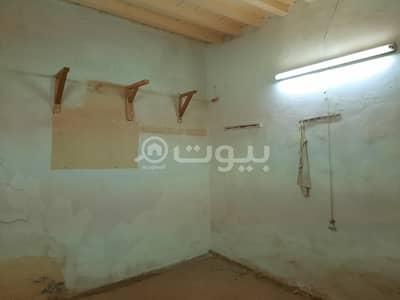 7 Bedroom Villa for Rent in Riyadh, Riyadh Region - House for rent in Al Khalidiyah, central Riyadh